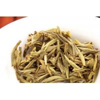 China Fur Peak Chinese Green Tea Kill Bacteria For Work Out Fuel And Fat Burner on sale