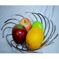 Wholesale Flying Saucer Style Fruit Baskets from china suppliers