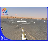 Wholesale AH-HP/E  LED Helicopter elevate perimeter lights with IP65 from china suppliers