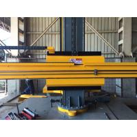 Wholesale 4.25kw Seam Welding Machines Column And Boom Manipulator With Control Box Platform from china suppliers