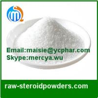 Wholesale High Purity White Crystalline Powder Hair Growth Powder 38304-91-5 Minoxidil For Hair Loss from china suppliers