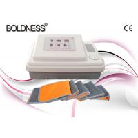 China 36V Infrared Heating and 6 Groups Pressotherapy Body Slimming Machine For Weight Loss on sale