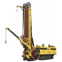 Wholesale Trailer Mounted CBM Drilling Rig from china suppliers