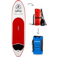 Wholesale Soft SUP Inflatable Paddle Boards Stand Up Paddle Surfboard Wear Resistance from china suppliers