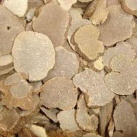 Wholesale Freeze Dried Truffle Slices with 3.5mm Thickness from china suppliers