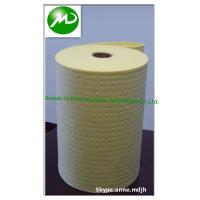 Quality Chemical Absorbent Rolls for sale
