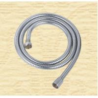 Wholesale JK-6004 from china suppliers