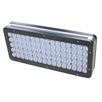 China 200W coral reef aquarium light led with good price on sale