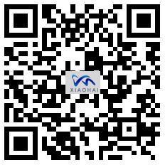 Wenzhou Ruian Xuanhai Machine Co.,Ltd.