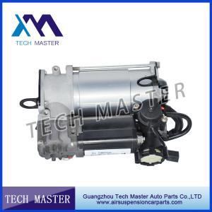 Wholesale Audi A8 Air Suspension Compressor OEM 4E0616007B 4E0616005F 4E0616005D from china suppliers