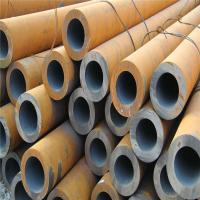 ASTM A106 Gr.B/ C35 Seamless Carbon Steel Pipe With Non - Corrosive