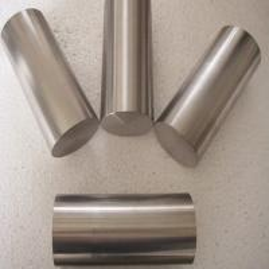 Wholesale ASTM B550 zr702 pure zirconium bar price Zirconium Metal Bar / Zirconium Metal Rod from china suppliers