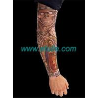 China Tattoo sleeve on sale