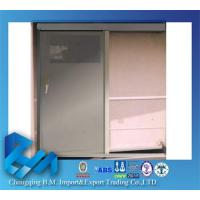 Wholesale marine doors from china suppliers