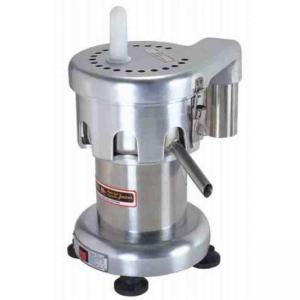 China Bottom Price fruit squeezer machine 0086-13633828547 on sale