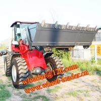 Wholesale Hot Sale! TL32 Wheel Loader With High Quality Low Price Made In China from china suppliers