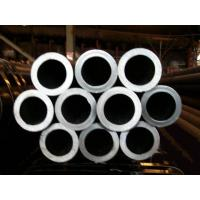 Wholesale 22'' hot rolled seamless steel pipe sch40/sch80/sch160 from china suppliers