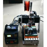 Wholesale Three-dimensional printers 3D printers from china suppliers