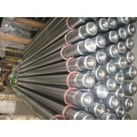 Wholesale High Strength Chrome Piston Rod Diameter 6mm - 1000mm with ISO f7 from china suppliers