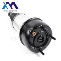 Wholesale Rubber + Steel Auto Classis Parts For XJR C2C41341 C2C41343 C2C4134 Air Suspension Shock from china suppliers