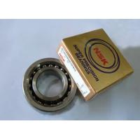 Wholesale High rotating speed Angular Contact Ball Bearing from china suppliers