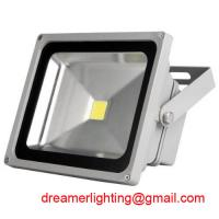 Wholesale 30W LED Flood Light with IP65 cool white from china suppliers