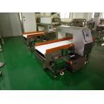 China Metal Detectors for Vegetable, Fruit, Sports Food for sale