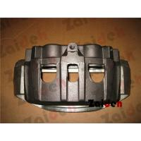 Wholesale Replacement Auto Disc Brake Calipers 667605 / 667705-M6677 , Silver / Golden from china suppliers