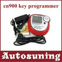 Wholesale Original CN900 Key Copy Machine Support 4C / 4D Chips from china suppliers
