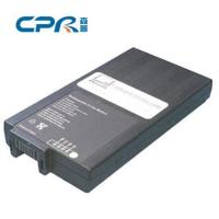 Wholesale Laptop battery for COMPAQ P700 from china suppliers