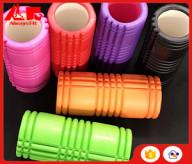 Buy cheap yoga roller from wholesalers