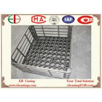 Wholesale Heat Steel Castings with Cr25Ni14 EB3012 from china suppliers