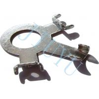 Wholesale Automobile Metal Stamping Parts  from china suppliers