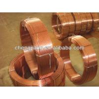 Wholesale 2.0mm submerged arc welding wire from china suppliers