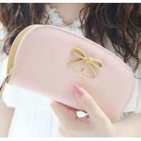 Wholesale fashion butterfly knot  purse,Ladies purse,women purse from china suppliers