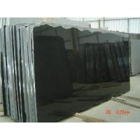 China Black Granite Shanxi Black/G684/Mongolia Black/India Black on sale