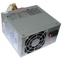 China IPS-250DC Industrial PC Power Supply 150 X 140 X 86 Mm OEM Available on sale