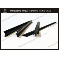Wholesale C Shape 14.8mm Plastic Extrusion Thermal Break Material For Thermal Aluminum Windows from china suppliers