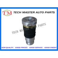 Wholesale Auto Spare Parts Audi A6 C5 Allroad Air Bag Suspension Kits Gas Filled Struts from china suppliers