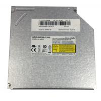 Computer products Laptop CD DVD RW Burner Writer Drive DU-8A6SH For HP 15-R 17-F Series