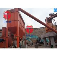 Wholesale GB/T 14291 Q235A / Q235B Welded Steel Tube for Mine Liquid Service from china suppliers