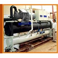 Wholesale two-stage compression centrifugal chillers from china suppliers