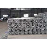 Quality Circular Galvanized Steel Pipe - 5 for sale