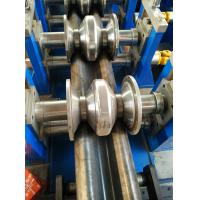85-310 Type Guardrail Beam Roll Forming Line for sale