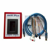 BMW AK91 Plus Auto  Key Programmer V4.00 for All BMW EWS Support EWS4.4 for sale