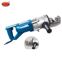 Wholesale CE Approved Portable High Quality HydraulicRebarCutter from china suppliers