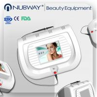 Wholesale Mini Spider Vein Removal Machine 30MHz High Frequency For Vascular Removal from china suppliers