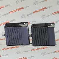 Wholesale Foxboro CP60 CP-60 CP 60 from china suppliers