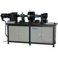 Quality Multifunction Torsion Testing Machine for sale