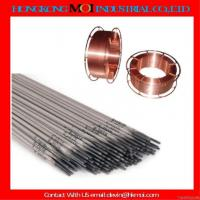 China Welding Electrode Rod (welding Wire) on sale